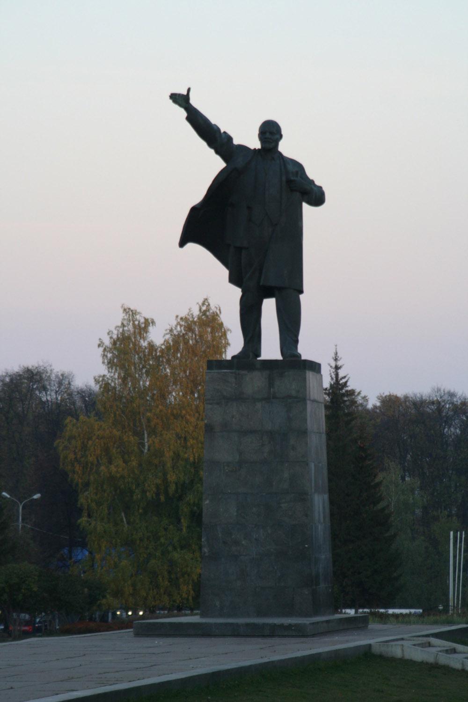 Городской округ город Уфа — Википедия